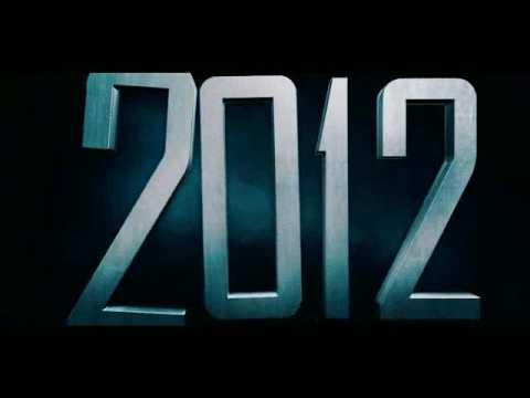 Een gelukkig 2012 gewenst