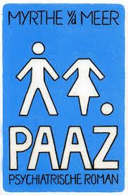 roman Paaz