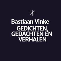 Bastiaan Vinke
