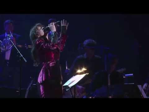 "Ellen ten Damme -Trailer live CD ""Berlin"""